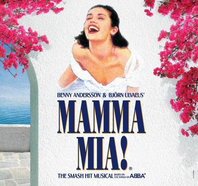 MammaMia_The musical