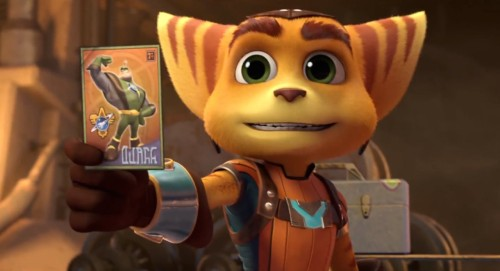 Ratchet et Clank le film-image02