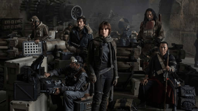 Rogue One A Star Wars Story-image01