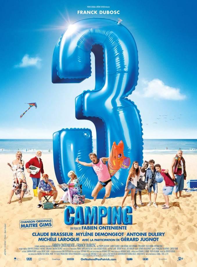 Camping 3 affiche définitive