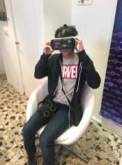 Pickup VR Cinema3