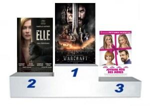 top 25-5-20161j