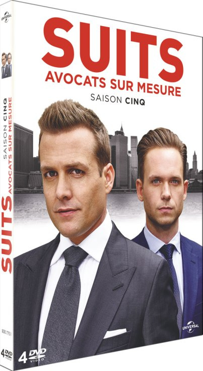 DVD_SUITS_S5