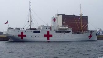 Dunkirk - Nolan - Visite des décors52