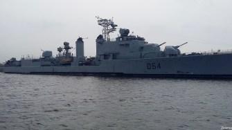Dunkirk - Nolan - Visite des décors54