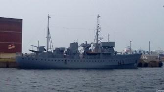 Dunkirk - Nolan - Visite des décors55