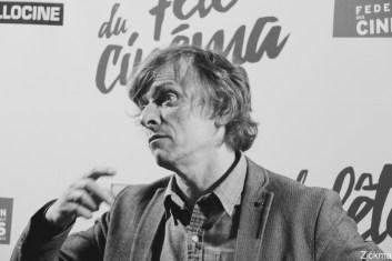 Fête du cinéma 201659