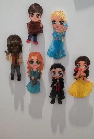 Fairy Tales 4 souvenirs 2