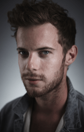 Harry Treadaway (2)