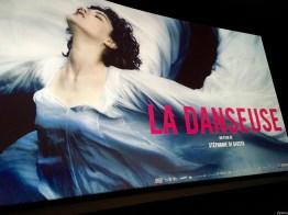 La danseuse avp1