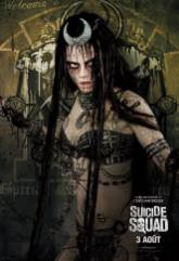 Suicide Squad new FR1