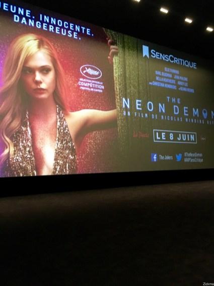 The Neon Demon1