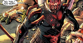 dc-comics-steppenwolf