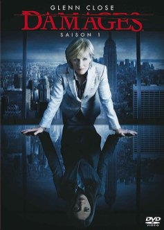 Damages saison 1