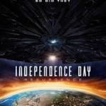 Independance Day Resurgence