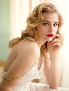 Chloe Moretz (3)