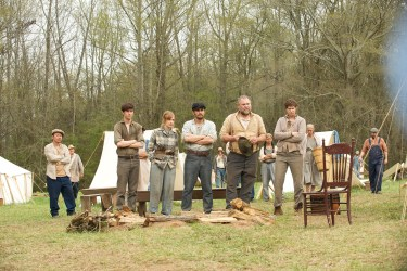 In Dubious Battle (2)