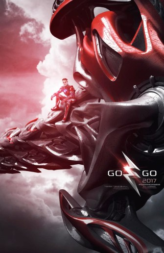 power-rangers-posters4