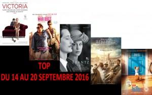 top-14-au-20-9-2016
