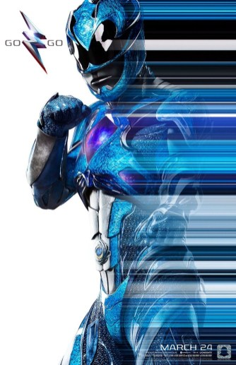 power-rangers-posters-perso-us5