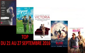 top-21-au-27-9-2016