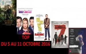 top-5-au-11-10-2016