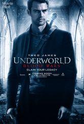 underworld-blood-wars-posters2
