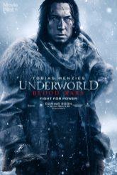 underworld-blood-wars-posters5