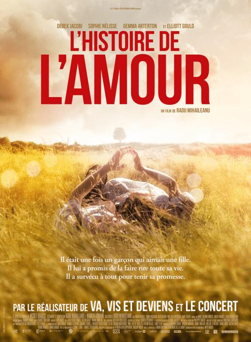 lhistoire-de-lamour-poster