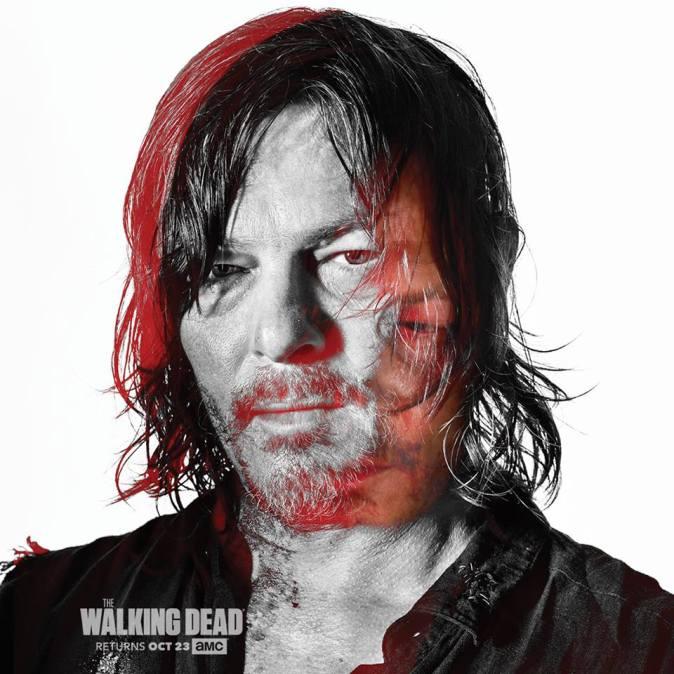 walking-dead-saison-7-promo-poster1