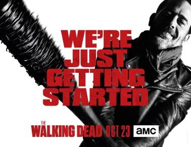 walking-dead-saison-7-promo-poster12