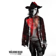 walking-dead-saison-7-promo-poster4