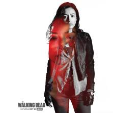 walking-dead-saison-7-promo-poster7