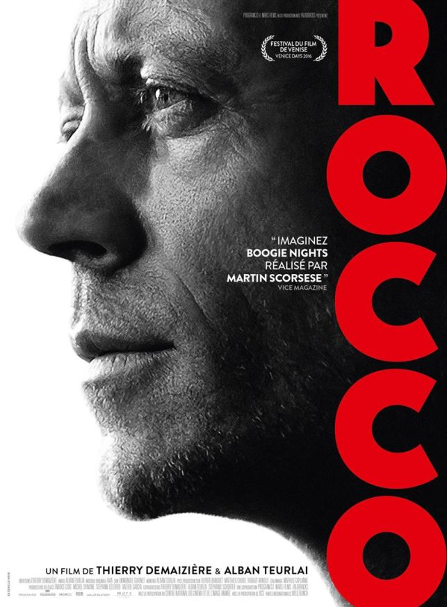 critique-rocco-01