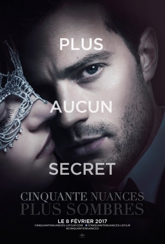 50-nuances-plus-sombres-affiche-definitive-01