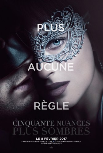 50-nuances-plus-sombres-affiche-definitive-02