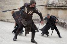 Assassins Creed 1
