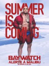 baywatch-alerte-a-malibu-posters-special-hiver-01
