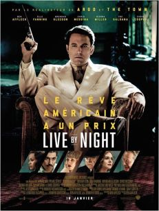 critique-live-by-night-01