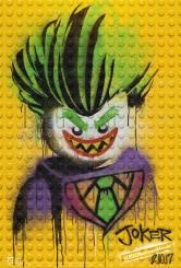 lego-batman-nouvelles-affiches-personnages-02