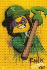lego-batman-nouvelles-affiches-personnages-03