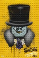 lego-batman-nouvelles-affiches-personnages-04