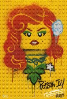 lego-batman-nouvelles-affiches-personnages-05
