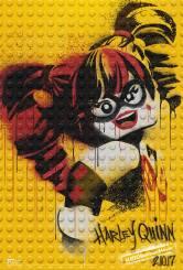 lego-batman-nouvelles-affiches-personnages-09