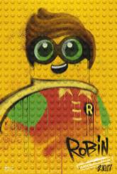 lego-batman-nouvelles-affiches-personnages-10