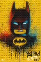 lego-batman-nouvelles-affiches-personnages-11