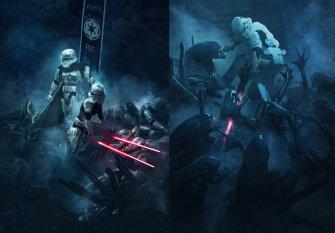 quand-star-wars-rencontre-alien-01