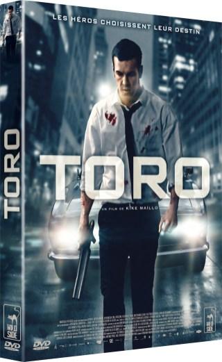 concours-toro-02