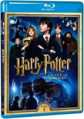 harry-potter-ecole-des-sorciers-dvd11