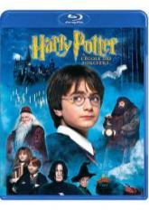 harry-potter-ecole-des-sorciers-dvd8